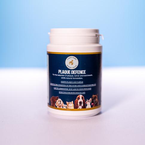 Plaque Defence Powder 60g