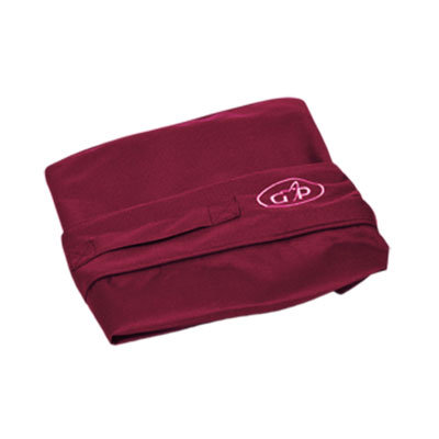 Outdoor Sleeper COVER ONLY Wine