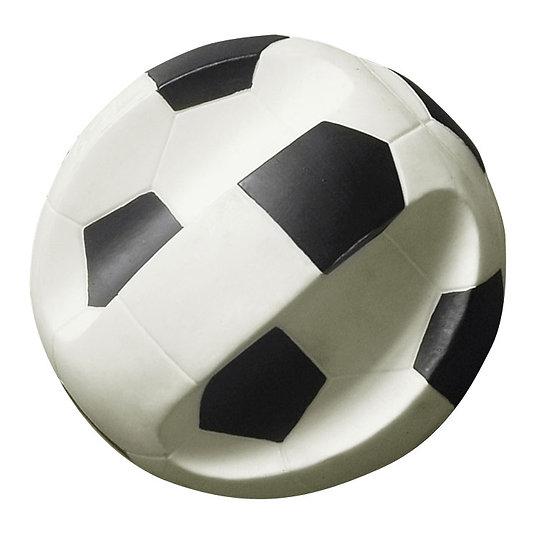 Gor Vinyl Super Soccer Ball (14.5cm)