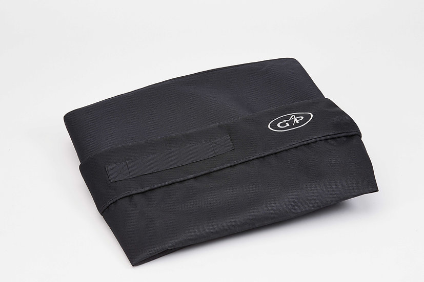 Outdoor Sleeper COVER ONLY Navy