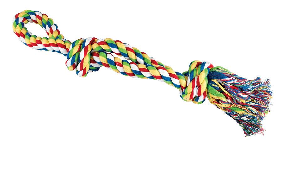 Gor Tugs Double Knot Tug (76cm)