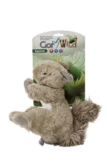 Gor Wild Animals