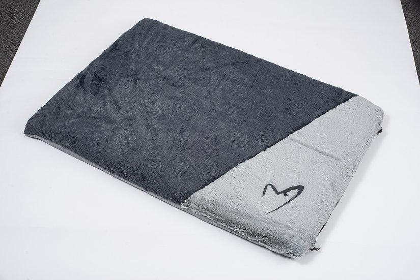 Dream Comfy Mat Grey Stone