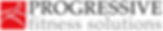 PFS_Logo2.png