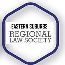 Malleys Lawyers are members of the Eastern Suburbs Regional Law Society
