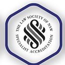 Specialist Accreditation website icon.jp