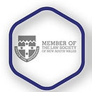 The Law Society of NSW webste icon.jpg