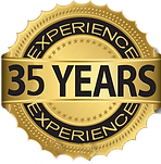 Experience logo.png