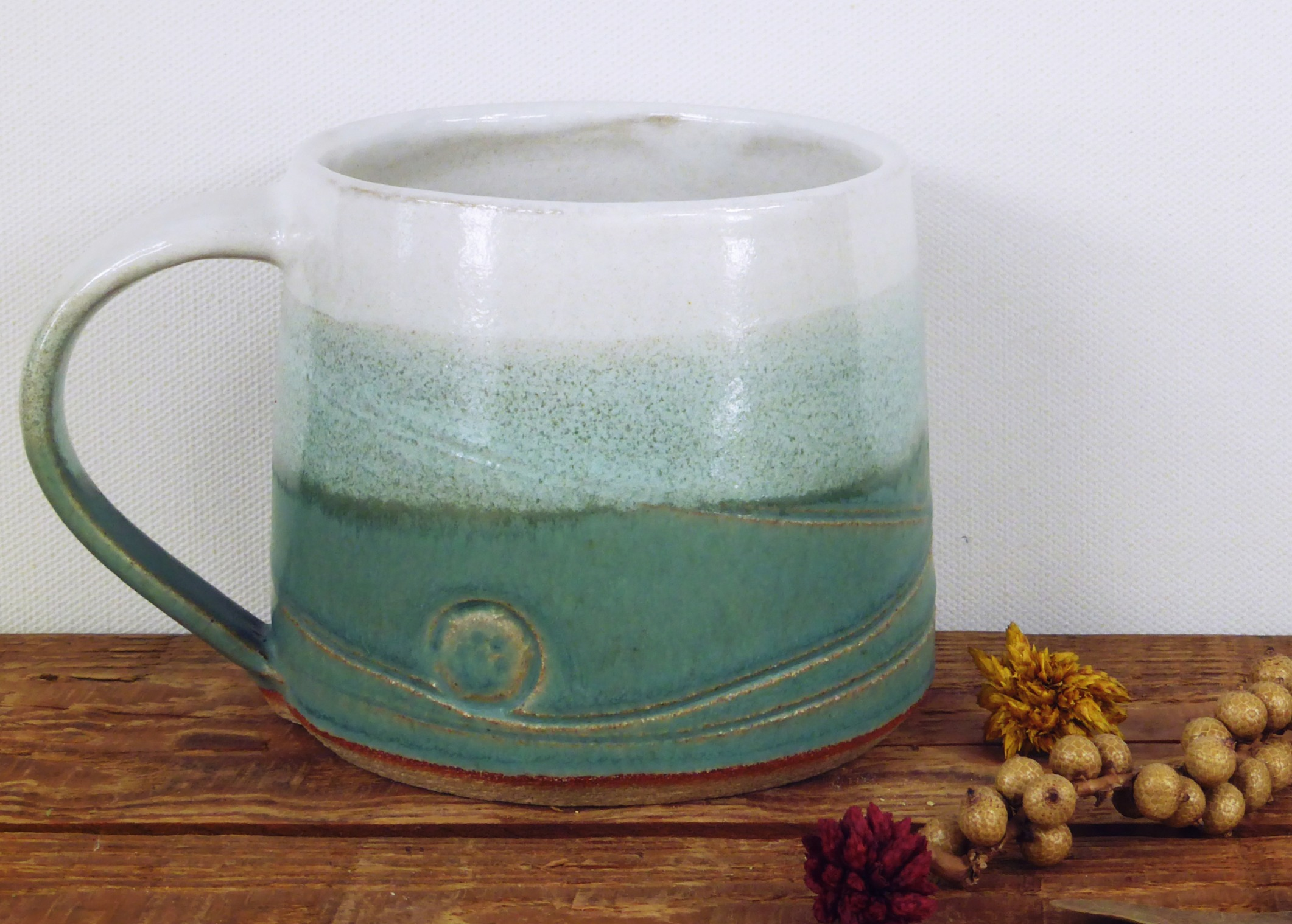 Teal%20%26%20White%20Glaze%20Mug_edited.