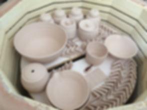 Rebecca J Woods Ceramics 1.JPG