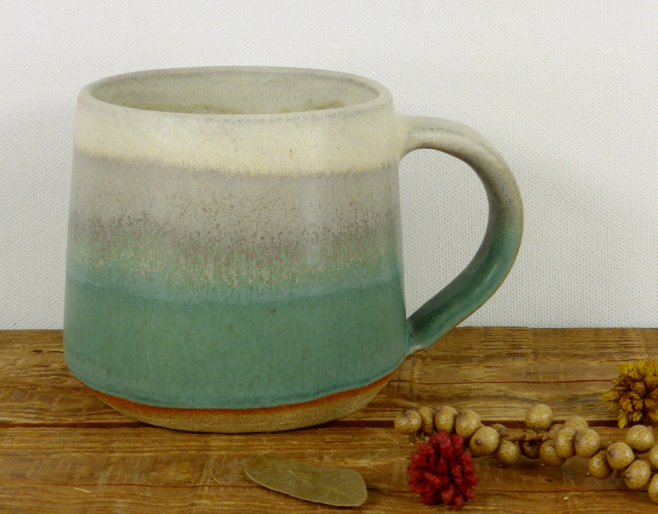 Teal%20%26%20Cream%20Mug_edited