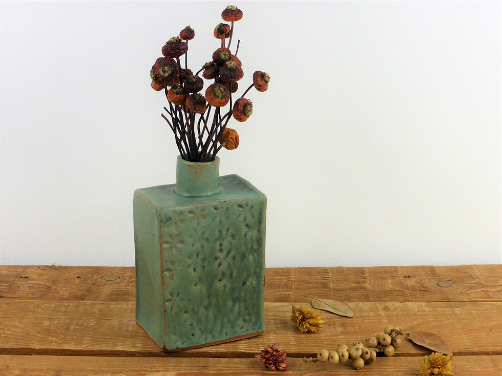 Rebecca J Woods Ceramics (2).JPG