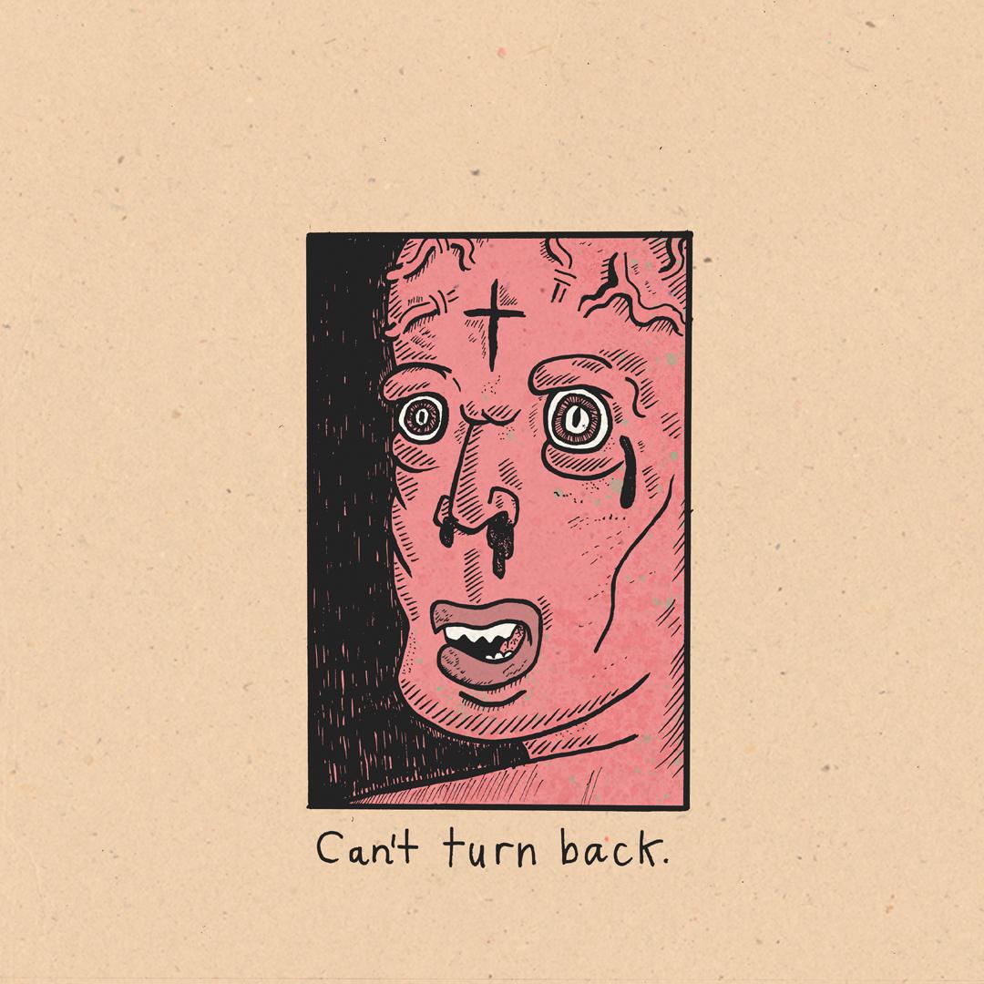cant-turn-back