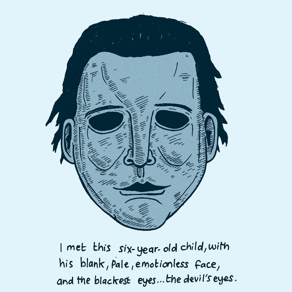 hallowsml