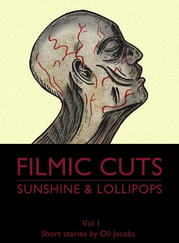 cuts1