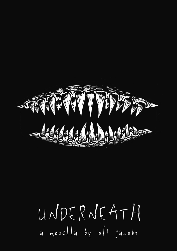 underneathsml