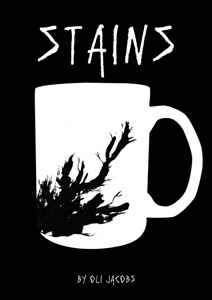 stains cov 5