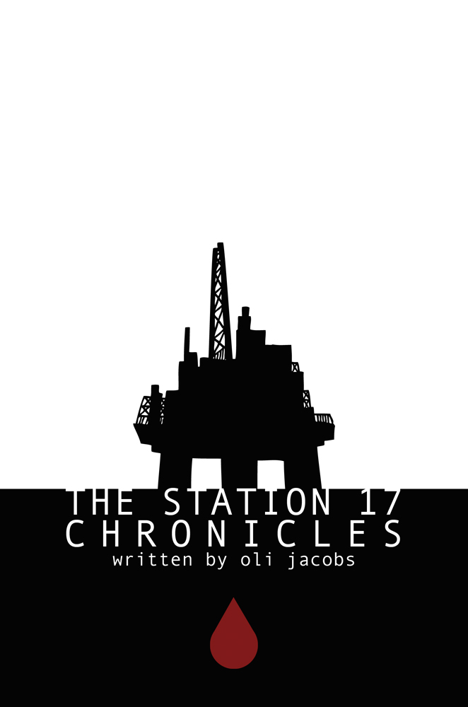 station17