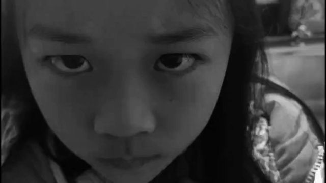 18 February 2020 Chen Qiang