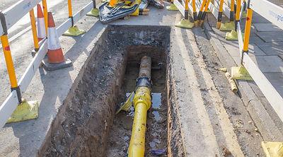 utilities infrastructure.jpg