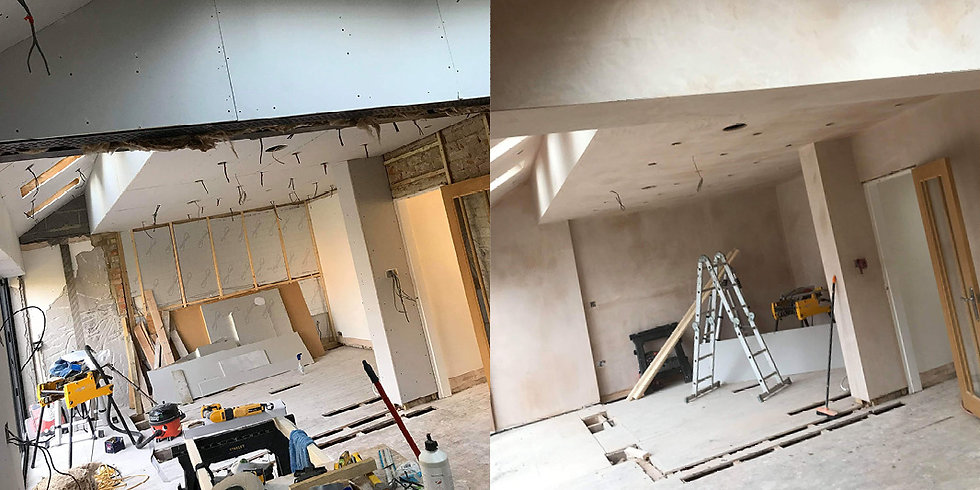 Home extension before and after.jpg