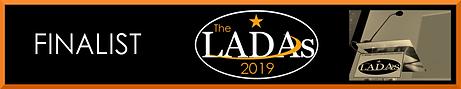 LADAs Finalist.png