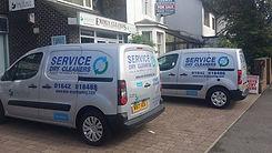 Contract Cleaning vans.jpg