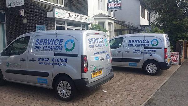 Servicy Cleaners vans.jpg