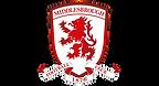Middlesbrough_FC_Crest-wide.png