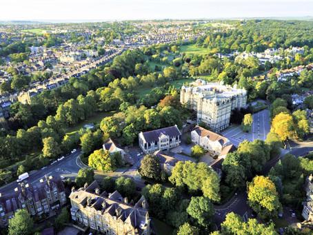 Windsor Court, Harrogate