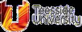 Teesside_University_logo_2009.png__46701
