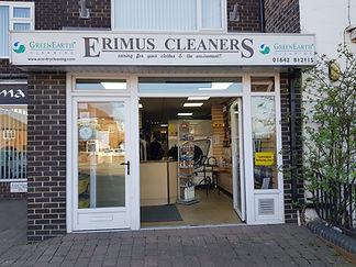 Erimus Cleaners shopfront.jpg