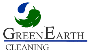 Green Earth Eco Dry Cleaning