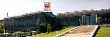 dna cascais building_editado.png