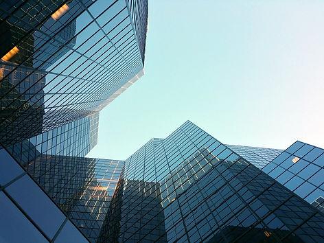 work-architecture-building-city-skyscrap