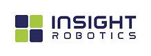 Insight-Robotics-Logo-S.png