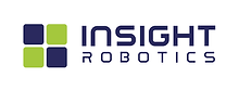 Insight-Robotics-Logo-S.png
