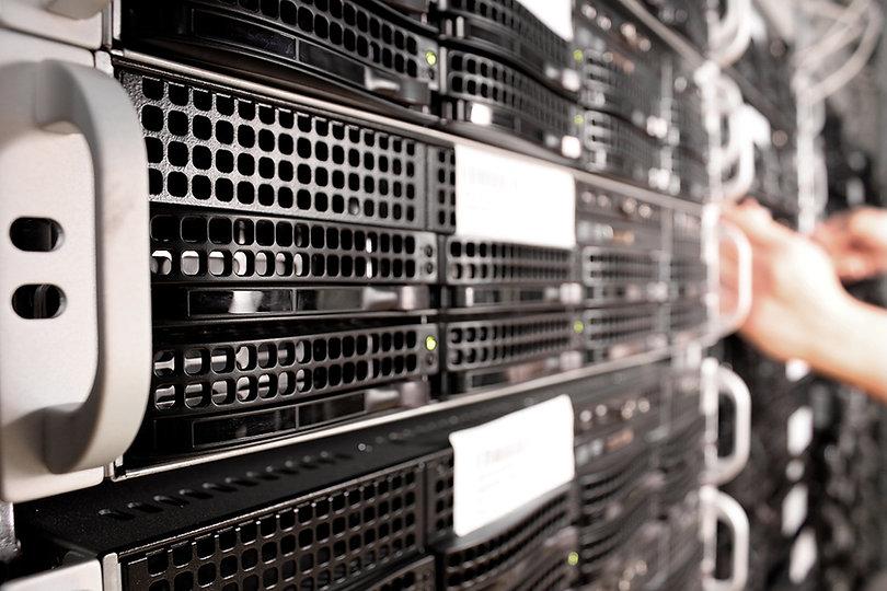 cloud-technology-web-internet-business-d