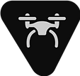 RPAS_ICON.png