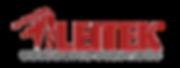 LEITEK_logo_Transp_Novo.png
