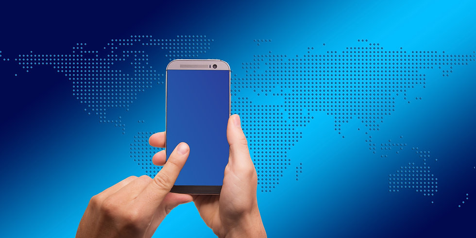 smartphone-hand-country-travel-touch-fin