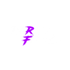 Rarity-Found-Logo.png