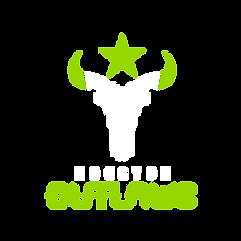 Houston-Outlaws-Logo.png