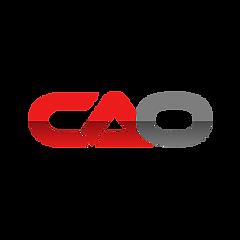 Cyber-Athletic-Organization-Logo.png