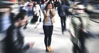 Stress | CBD American Shaman Methuen.jpg