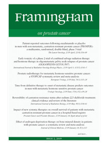 Framingham on Prostate Cancer 2-2019.jpg