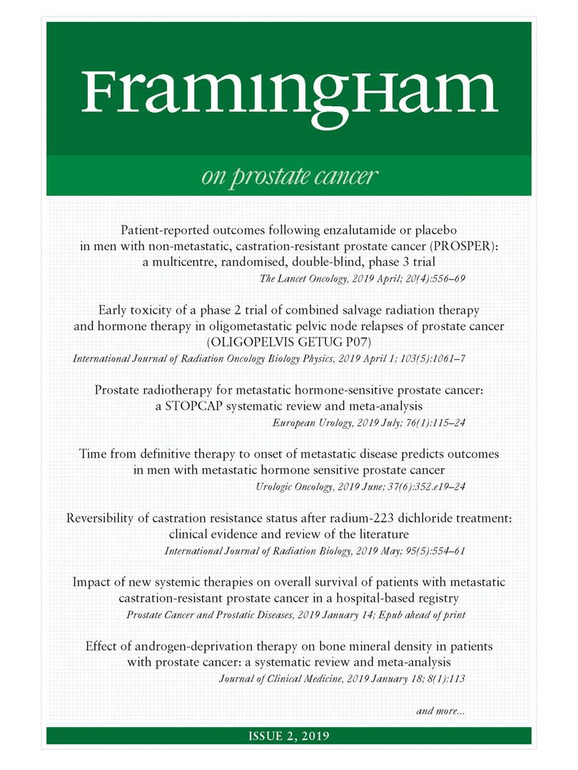 Framingham on Prostate Cancer 2-2019.jpg