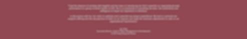 AVT web testimonials LeoChan .png