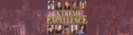 Extreme Excellence Banner.png