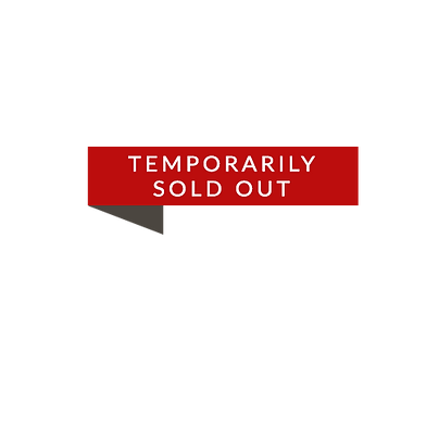 soldoutred.png